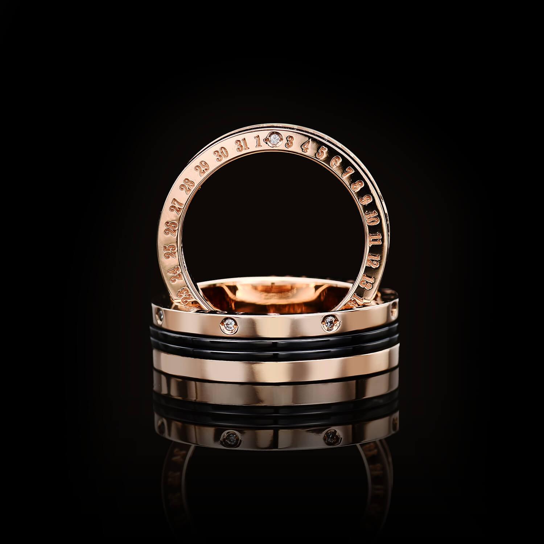 인천예물 펠로다이아몬드
