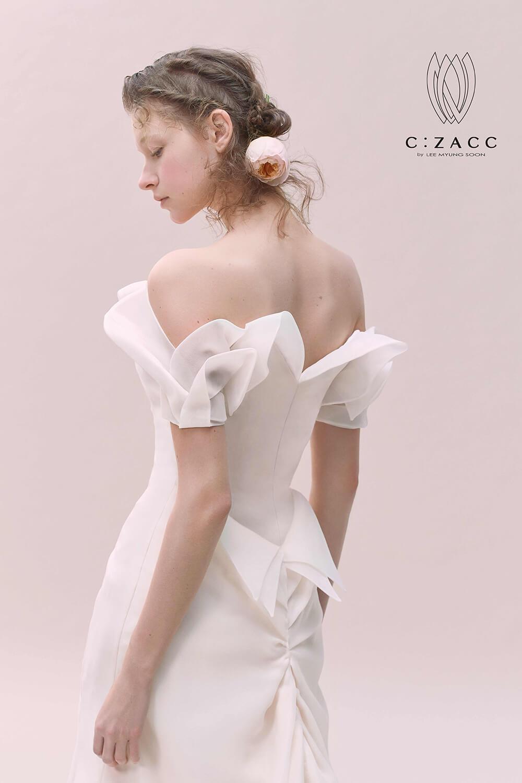 시작바이이명순 2020 봄여름 컬렉션